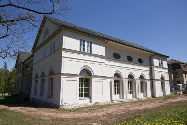 Telemannsaal