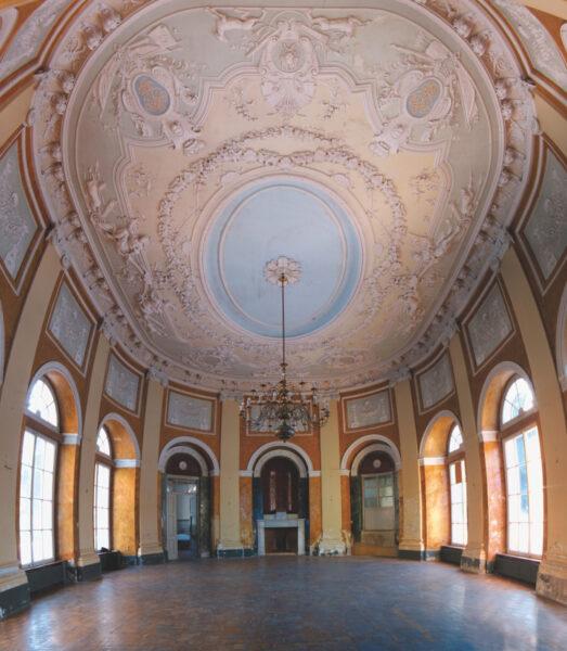 Telemannsaal2