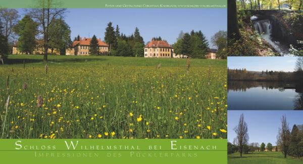 Wilhelmsthal3