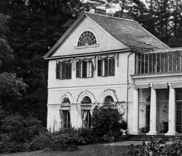 Pavillon2